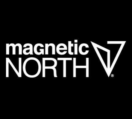 MagneticNorth