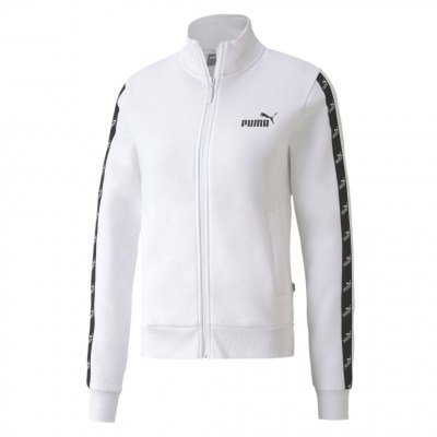 0047994_puma-z-jopica-583622-02-amplified-track-jacket