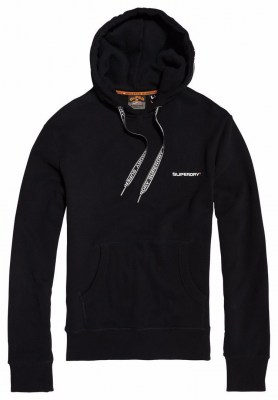 1273803_superdry-urban-athletic-hood