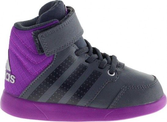 20160715104731_adidas_jan_bs_2_mid_i_aq3690