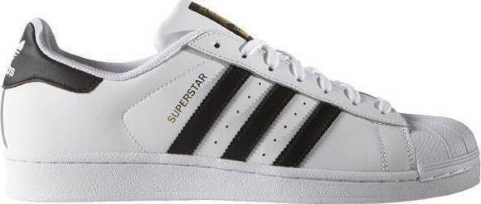 20180322100414_adidas_superstar_c77124