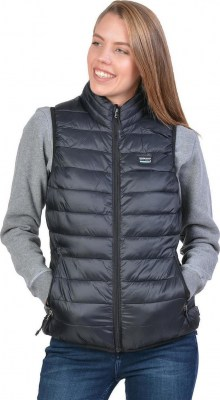 20190920102425_emerson_p_p_down_vest_192_ew10_167_black