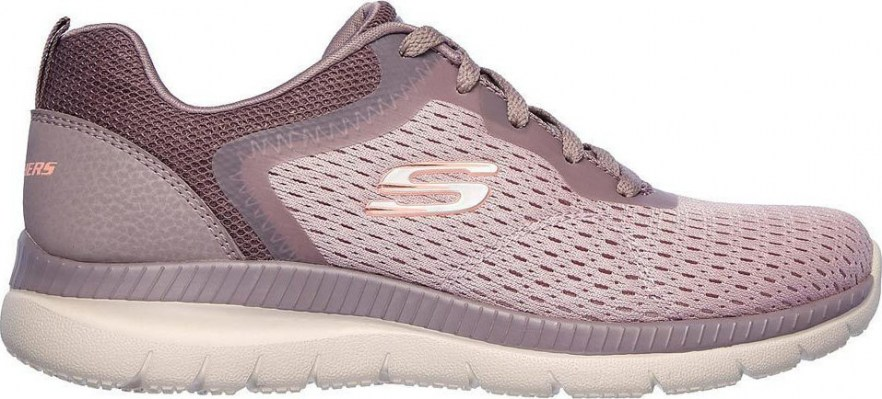 20200214101659_skechers_engineered_mesh_lace_up_12607_lav