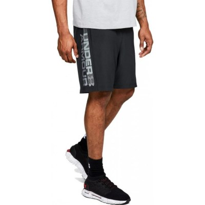 20200316213950_under_armour_woven_graphic_shorts_wordmark_1320203_001-750x750