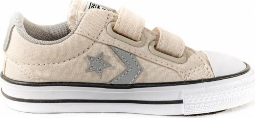 20200507165901_converse_chuck_taylor_all_star_youth_751824c