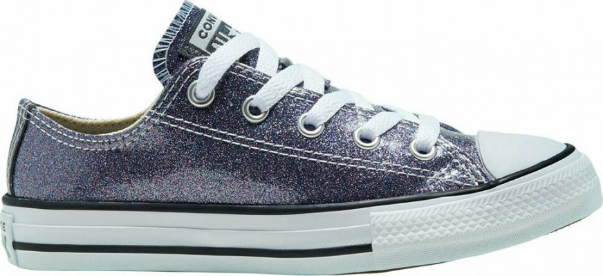 20200902094906_converse_chuck_taylor_all_star_668468c