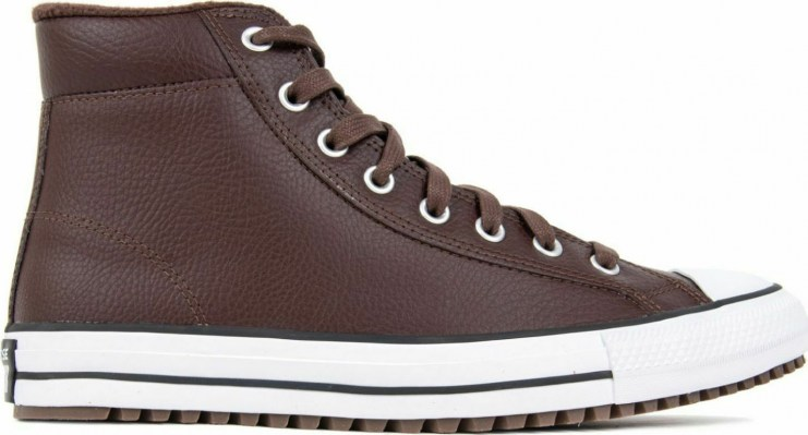 20200914113316_converse_chuck_taylor_all_star_hi_168868c---Αντιγραφή-1607539924
