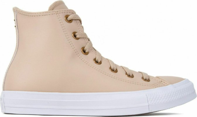 20200914113422_converse_chuck_taylor_all_star_hi_568660c-1607541817