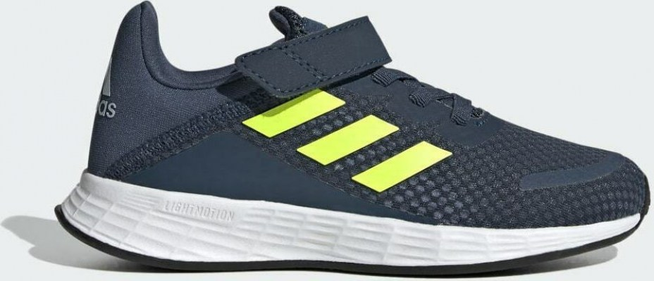 20210219171527_adidas_duramo_sl_shoes_fy9167-1620246593