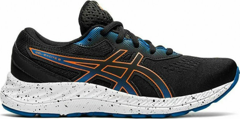20210318180350_asics_gel_excite_8_gs_1014a201_004-1616167624