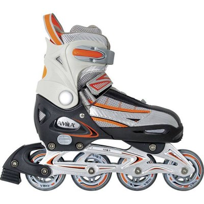 48920-22-patinia-amila-rollers9