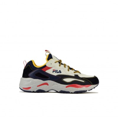 Fila-Ray-Tracer-3FM00738-125-Light-GreyBlackBeige-1 (2)