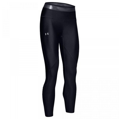 Under-Armour-Armour-Fly-Fast-Printed-Tight-1320323-012-29