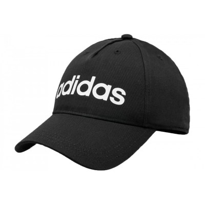 adidas-daily-cap-dm6178