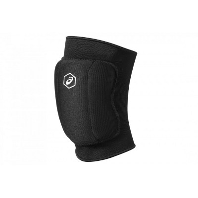 asics-basic-kneepad-146814-0904