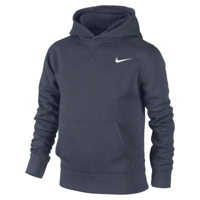 children-s-sweatshirt-nike-ya76-bf-oth-hoody-junior-619080-451