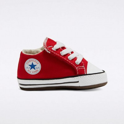 converse-chuck-taylor-all-star-cribster