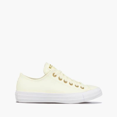 eng_pl_Converse-Chuck-Taylor-All-Star-568662C-33437_2