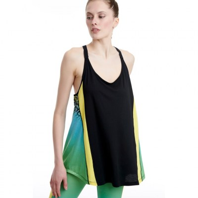 gynaikeio-makry-tank-top-normal (3)
