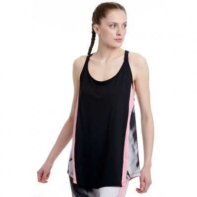 gynaikeio-makry-tank-top-normal (5)