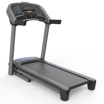 hz19_t101-04_treadmill_hero_1024x1024