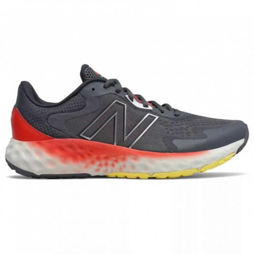 new-balance-fresh-foam-evoz-1619703493