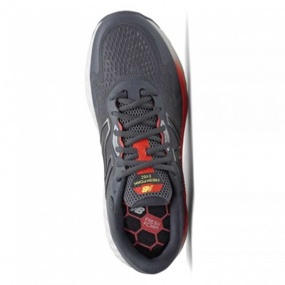 new-balance-fresh-foam-evoz_1-1619703493