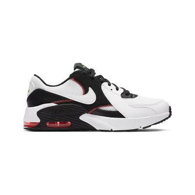 nike-air-max-excee-cd6894-106