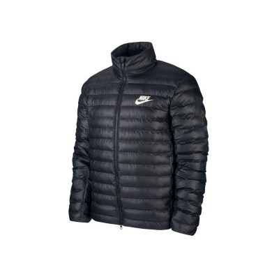nike-nsw-down-fill-jacket-bubble-m-bv4685-010