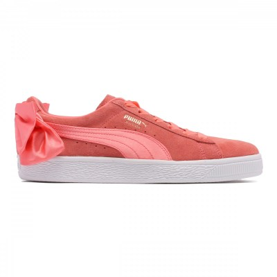 puma-suede-bow-shell-shell-367317-01