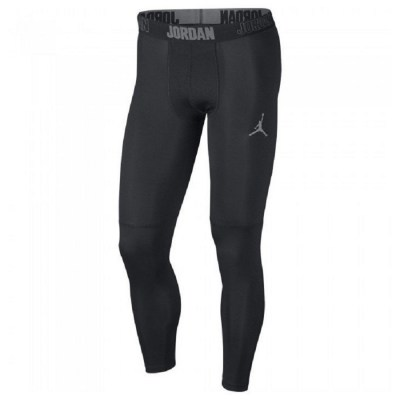 spodnie-jordan-dri-fit-23-alpha-tight-892258-010-5be2e15dc72ae