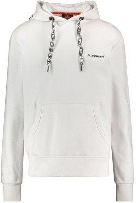 superdry-sweatshirt-urban-athletic-hood-weiss-m2000064a