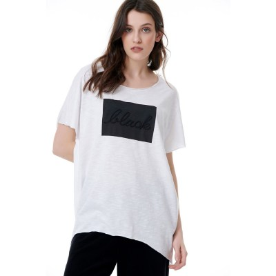 t-shirt-kontomaniko-bdtk-huge-(1)