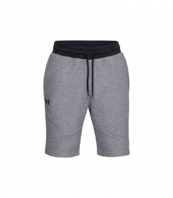 under-armor-unstoppable-2x-knit-grey