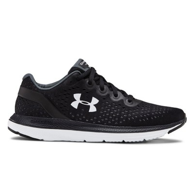 under-armour-charged-impulse-running-shoes-3021967-002-1