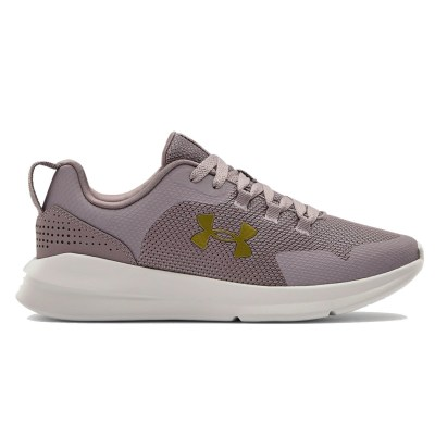 under-armour-essential-sportstyle-shoes-3022955-500-1-1608131920