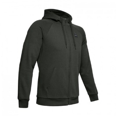 under-armour-rival-fleece-full-zip-hoodie-1320737-310-1