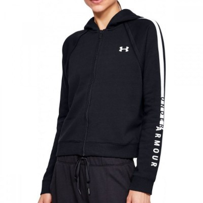 under-armour-rival-fleece-hoody-1317856-001-1000x1000