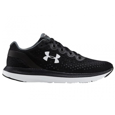 under-armour-ua-charged-impulse